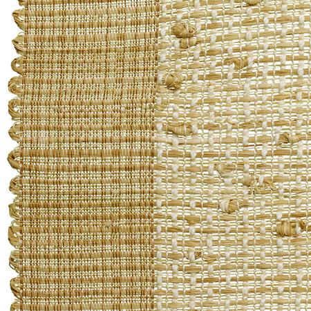 Swatch lems71 09 city stitch limestone 4x4