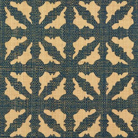 Swatch wlms72 57 agra lattice azul8x8