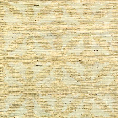 Swatch wlms72 27 agra lattice sandstone8x8
