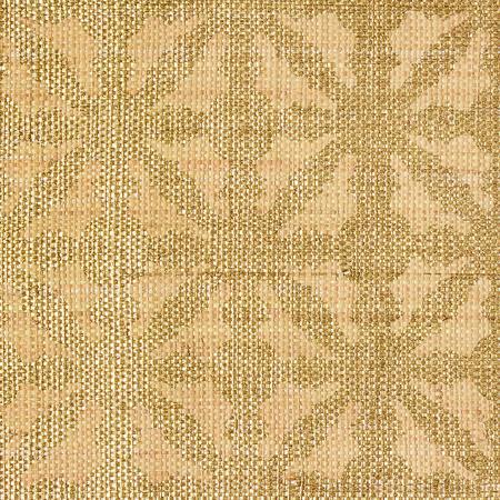 Swatch wlms72 51 agra lattice limestone8x8