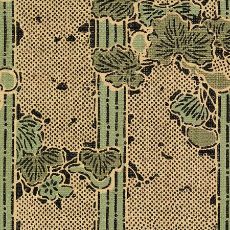 Swatch wlms74 18 japon garden stone8x8