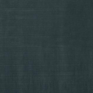 Templeton Fabric inRiver Velvet - Slate Blue