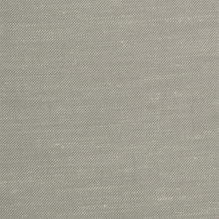 Templeton Fabrics inBayswater - Seal