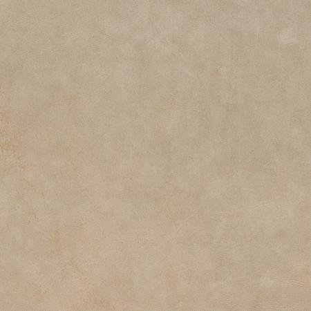 J104 02 lucen   sandstone