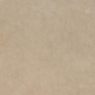 Jasper Leather inLucen - Sandstone