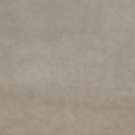 J104 03 lucen   granite