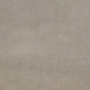 Jasper Leather inLucen - Granite
