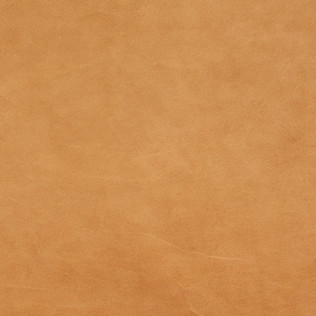 Jasper Leather inLucen - Cognac