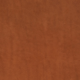 Jasper Leather inLucen - Whiskey