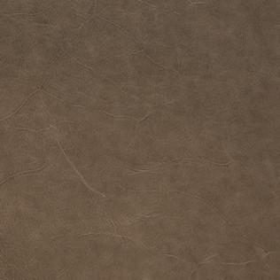Jasper Leather inLucen - Quartz