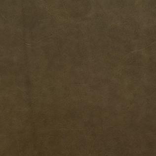 Jasper Leather inLucen - Olive
