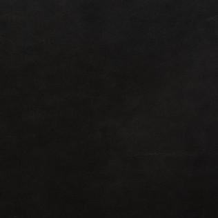 Jasper Leather inLucen - Charcoal