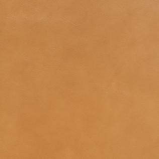 Jasper Leather inEvora - Butterscotch