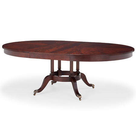 444 3 dining table 2