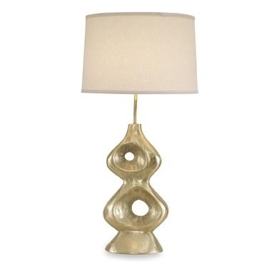 Hepworth table lamp