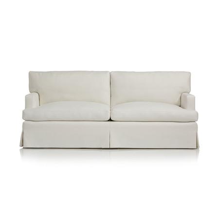Josh sofa