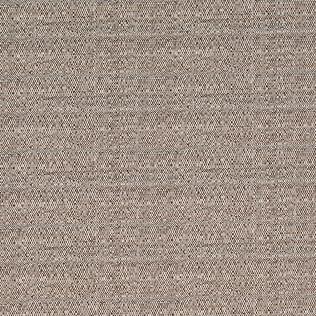 Jasper Fabrics inTropique - Sand
