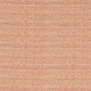 Jasper Fabrics inTropique - Mandarin