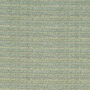 Jasper Fabrics inTropique - Seaglass