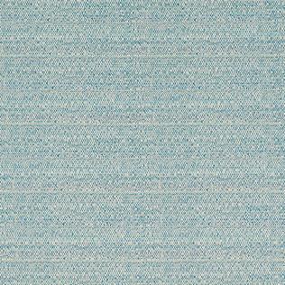 Jasper Fabrics inTropique - Aquamarine