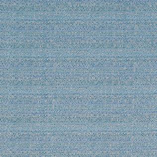 Jasper Fabrics inTropique - Turquoise