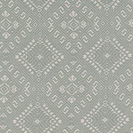 Jasper Fabrics inMarina - Seafoam