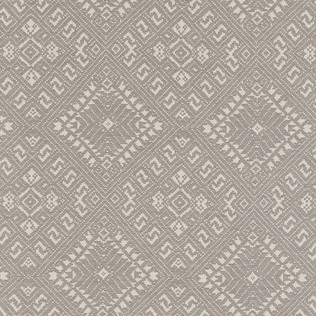Jasper Fabrics inMarina - Seal