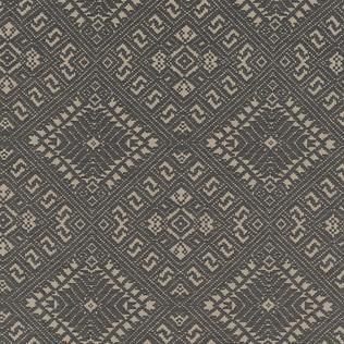 Jasper Fabrics inMarina - Feather Grey
