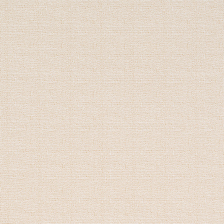 Jo 1040 indian garden weave   cream