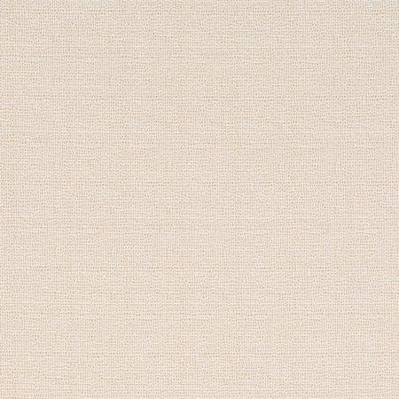 Jasper Fabrics inIndian Garden Weave - Cream