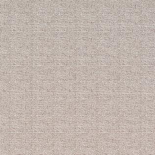 Jasper Fabrics inIndian Garden Weave - Brown