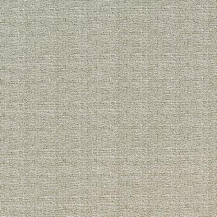 Jasper Fabrics inIndian Garden Weave - Green