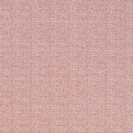 Jo 1043 indian garden weave   red