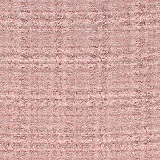 Jasper Fabrics inIndian Garden Weave - Red