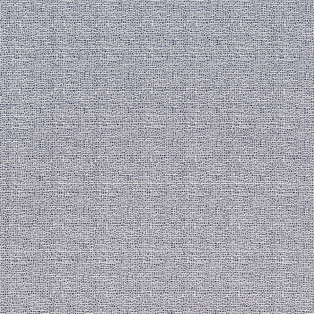 Jasper Fabrics in Indian Garden Weave - Indigo