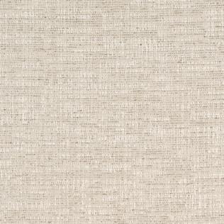 Jasper Fabrics inOvercast - Sand