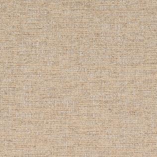 Jasper Fabrics inOvercast - Straw