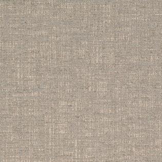 Jasper Fabrics inOvercast - Grey