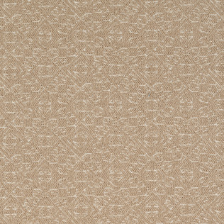 Jasper Fabrics inProvence - Beige