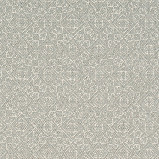 Jasper Fabrics inProvence - Mist