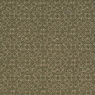 Jasper Fabrics inProvence - Green