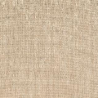 Jasper Fabrics inFortress - Sand