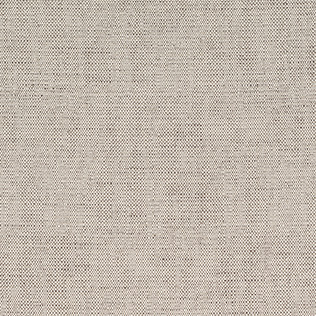 Jasper Fabrics in Fortress- Grey