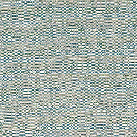 Jasper Fabrics in Fortress - Aquamarine