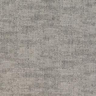 Jasper Fabrics inFortress - Charcoal