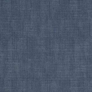 Jasper Fabrics inFortress - Indigo