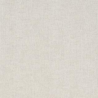 Templeton Fabric inModena - Ash