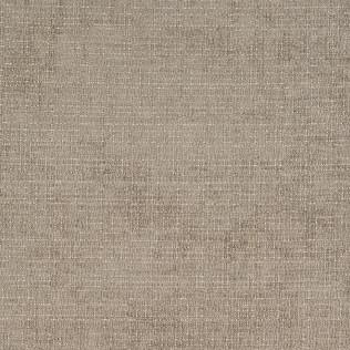 Templeton Fabric inVerona - Tobacco
