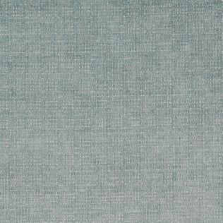 Templeton Fabric inVerona - Seafoam