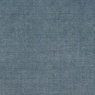 Templeton Fabric inVerona - Slate Blue
